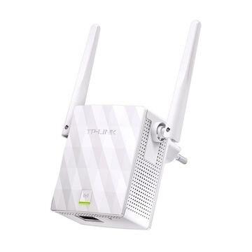 TP-Link 300Mbps 無線LAN中継器 TL-WA855RE