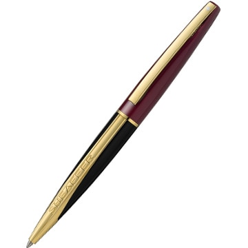 11月30日(土)登場超目玉商品「タラニス ストーミーワインGT TAR9443BP ボールペン」