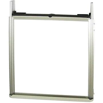 コロナ ウインドエアコン テラス窓用取り付け枠 WT-8H