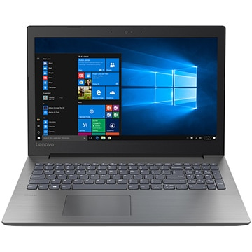 Lenovo IdeaPad 330 Core i5・8GBメモリ・1TB HDD+16GB Optaneメモリ FHD搭載【ブラック】 81DE01AEJP