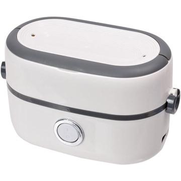 サンコー お一人様用 ハンディ炊飯器 MINIRCE2