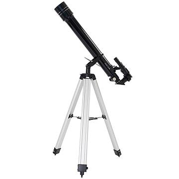スガイエンタープライズ 天体望遠鏡 GOLDSTAR 70070-BKW