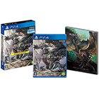 9月6日登場超目玉商品「PS4ゲームソフト」
