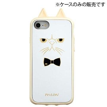 サンクレスト iPhone8/7/6s/6対応 KUSUKUSU IJOY エキゾチック i7s-KS05