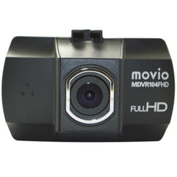 Full HD ドライブレコーダー