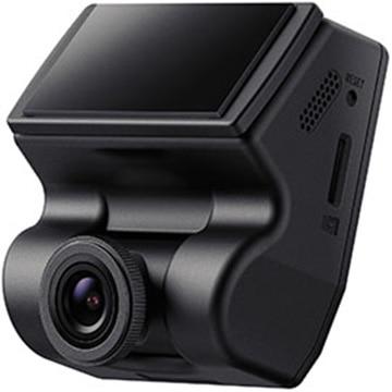 Pioneer 200万画素 GPS内蔵ドライブレコーダー VREC-DZ300