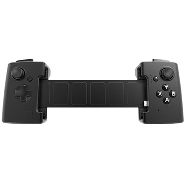 Gamevice(R) for ROG Phone