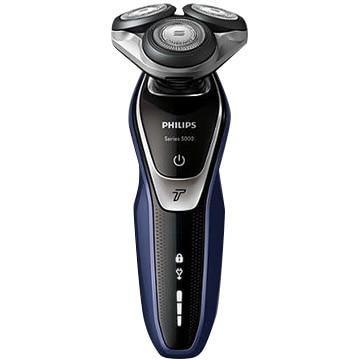 フィリップス メンズシェーバー 5000シリーズ S5351/05