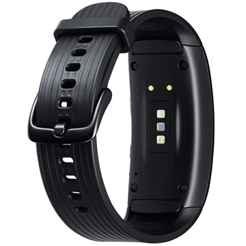 Gear Fit2 Pro Black / Small