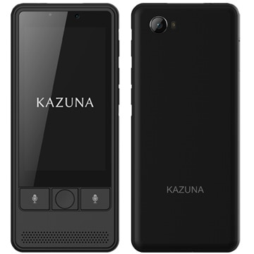 TAKUMI JAPAN KAZUNA ETALK5 ブラック TKMT1809B1BK