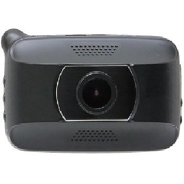 カイホウ 100万画素リアカメラ付属 先進運転機能搭載ドライブレコーダー KH-DR250R