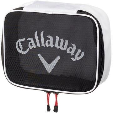 Callaway ■TR TG-I TRAVELCASESET 5917598 ホワイト