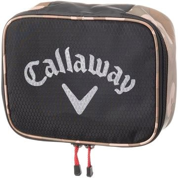 Callaway ■TR TG-I TRAVELCASESET 5917599 ベージュ