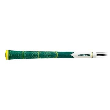 LAMKIN ■LAMKIN Z5 LIMITED 101634 グリーン/ホワイト 600 Round