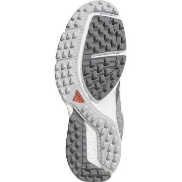 adidas ■Adidas BAY92 adipower 4ORGED S グレートュー/ グレートュー / ロウアンバー 25.5cm B37174
