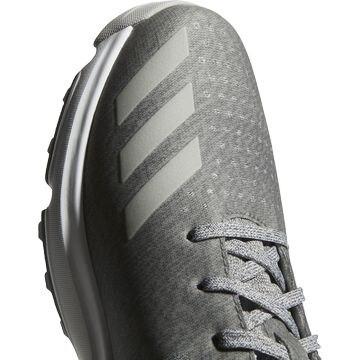 adidas ■Adidas BAY92 adipower 4ORGED S グレートュー/ グレートュー / ロウアンバー 26.5cm B37174