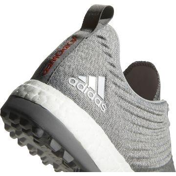 adidas ■Adidas BAY92 adipower 4ORGED S グレートュー/ グレートュー / ロウアンバー 27.5cm B37174