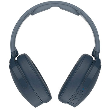 HESH3 WIRELESS BLUE