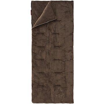 ロゴスコーポレーション 丸洗いやわらかシュラフ・0 72600570