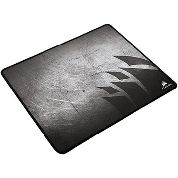 Gaming MM300 Gaming Mouse Mat - Medium