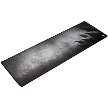 Gaming MM300 Gaming Mouse Mat - Extended