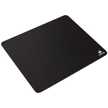 MM100 Cloth Mouse Pad