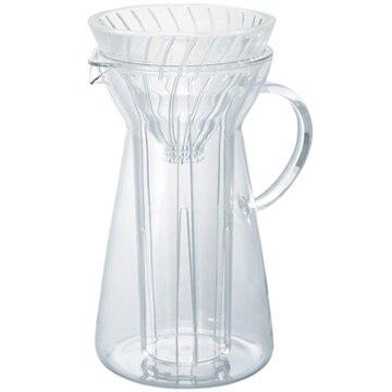 HARIO V60 グラス アイスコーヒーメーカー 5100-001392