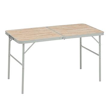 ロゴスコーポレーション ■LOGOS Life テーブル 12060 73180032