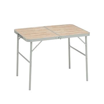 ロゴスコーポレーション ■LOGOS Life テーブル 9060 73180033