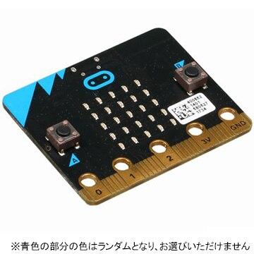 スイッチサイエンス MICRO:BIT SEDU-052634