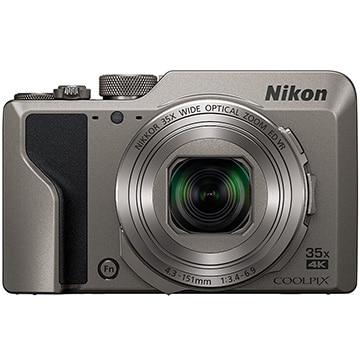 Nikon デジタルカメラ COOLPIX A1000SL A1000-SL