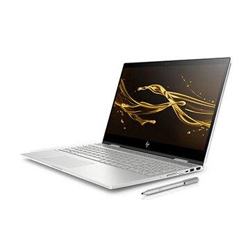 HP ENVY x360 15-cn1000(15.6型/i7-8565-U/メモリ 8GB/SSD 256GB+HDD 1TB/Office H&B 2019) 6KX14PA-AAAA