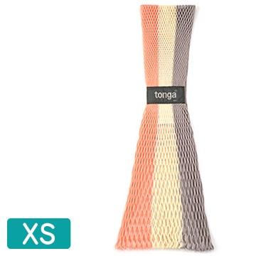 ダッドウェイ トンガ・フィット/ブロッサムストライプ/XS【tonga(トンガ)】 CRTG10700