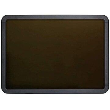 12月12日(木)登場超目玉商品「光る掲示板 黒」