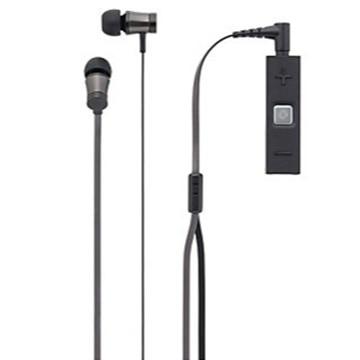 GLIDiC ワイヤレスヘッドセット Sound Air WS-3000/ブラック WS-3000BK