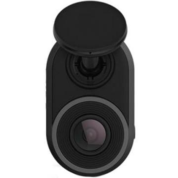 GARMIN Garmin Dash Cam Mini リア専用FullHDドラレコ 010-02062-21