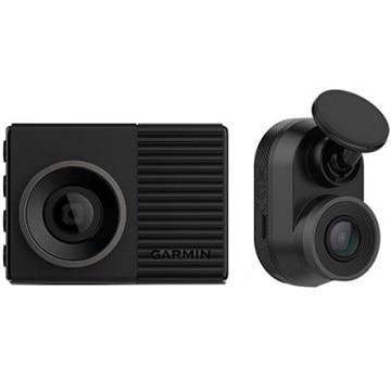 ガーミン Garmin Dash Cam 46Z 前後2カメラFullHDドラレコ 010-02291-00
