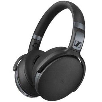 ゼンハイザー Bluetooth対応 密閉型ヘッドホン HD4.40BT