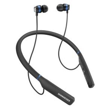 ゼンハイザー Bluetooth対応 カナル型イヤホン CX7.00BT