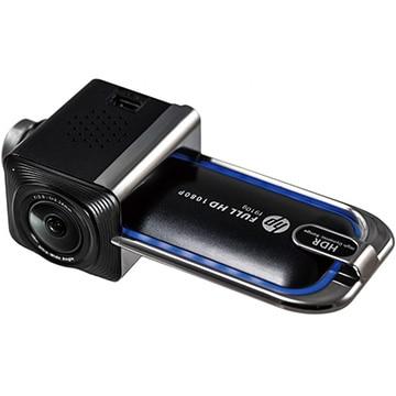 HP FULLHDドライブレコーダー 16GBマイクロSD付属 F910G