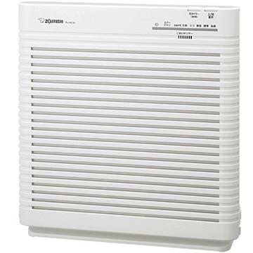 象印 空気清浄器 PU-HC35-WA