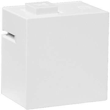 キングジム ラベルプリンター「テプラ」Lite 白 LR30WH