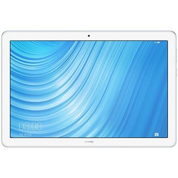 Huawei MediaPad T5 10/AGS2-W09/WiFi/Mist Blue/32G T510/AGS2-W09/BL/32