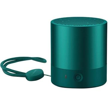 Huawei HUAWEI Mini Speaker/Emerald Green EmeraldGreen(CM510)