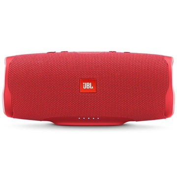 JBL CHARGE4 RED JBLCHARGE4RED
