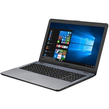 12月10日(火)登場超目玉商品「VivoBook 15 Core i5 メモリ8GB SSD256GB FHD搭載 スターグレー」