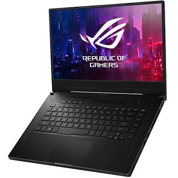 ASUS ROG ZEPHYRUS G ゲーミングノート Ryzen7 16GB SSD512GB GeForce GeForce GTX 1660Ti Max-Q GA502DU-A7G1660T