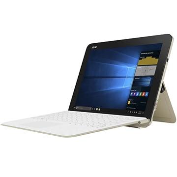 ASUS TransBook Mini ノートパソコン 10.1型 Atomx5 メモリ4GB  eMMC64GB ASU-T103HAF-GR027PRO