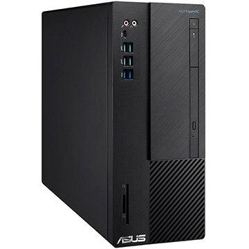 ASUS ■D641MD-PRO8100 D641MD-PRO8100