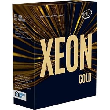 intel ■Xeon-SP Gold6248 2.50GHz 20C/40TH LGA3647 BX806956248